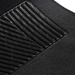 Best fabric car floor mats Reviews