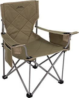 ALPS Mountaineering King Kong Chair
