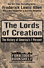 Best the lords of creation Reviews