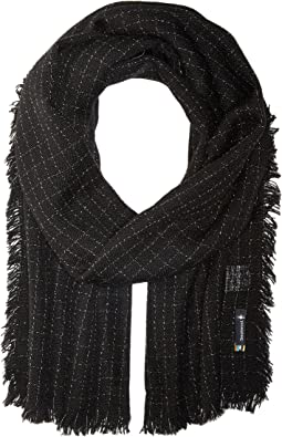 Smartwool - Summit County Scarf