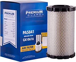 Best 2012 ford escape air filter Reviews