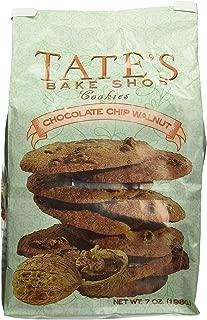 Best linden's coconut cookies Reviews