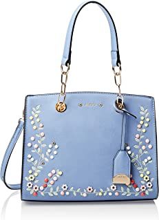 Aldo Womens Beyal Handbag