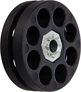 Hammerli .22 Cal Rotary Clip, Fits 850 AirMagnum & 1250 Dominator