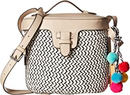 Colle Crossbody