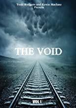Void, The