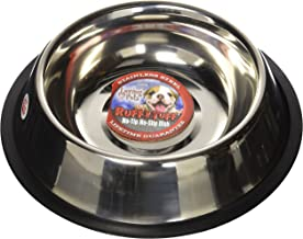 Best untippable dog bowl Reviews