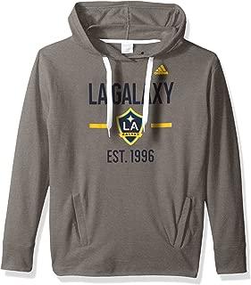Best adidas ultimate fleece hoodie women's Reviews