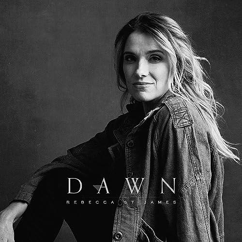 Rebecca St. James - Dawn (2020)
