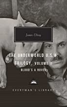 Blood's a Rover: Underworld U.S.A. Trilogy Vol. 2 (Everyman's Library CLASSICS)