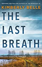 the last breath a novel