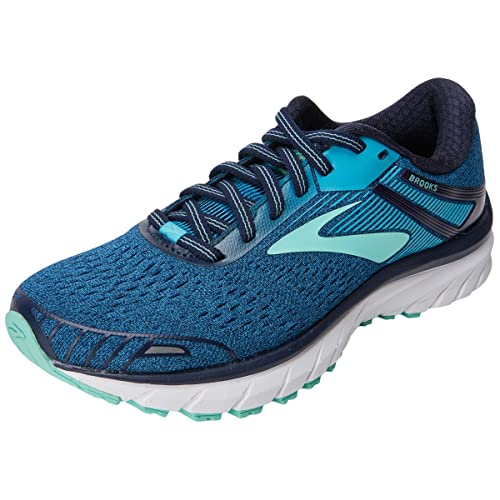 927bdcff7a576 Running Shoes for Plantar Fasciitis: Amazon.com