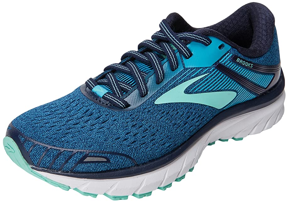 Brooks Women's Glycerin? 15
