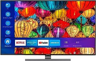 Amazon.es: MEDION - Incluir no disponibles / Televisores / TV, vídeo y home cinema: Electrónica