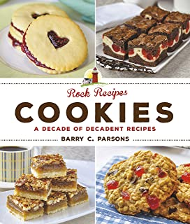 Best rock recipes com Reviews