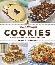 Rock Recipes Cookies