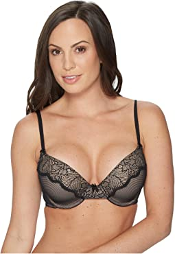 b.tempt'd After Hours Contour Bra 953220