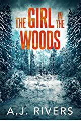 The Girl in the Woods (Emma Griffin™ FBI Mystery Book 15) Kindle Edition