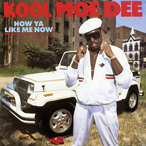 c389011026e I m a Player by Kool Moe Dee on Amazon Music - Amazon.com