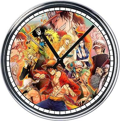 Reloj De Pared Con Bosch 2: Amazon.es: Hogar