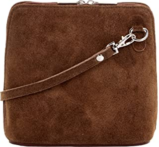 Best brown suede bag uk Reviews