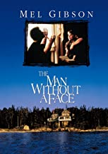 the man without a face film