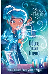 Star Darlings: Adora Finds a Friend Kindle Edition