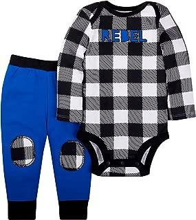 LAMAZE Organic Baby/Toddler Girl, Boy, Unisex Gift Sets