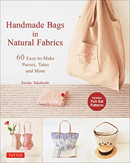 Best japanese patterns sewing Reviews