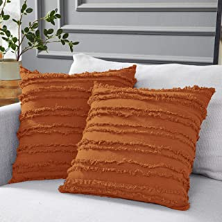 Bohemian Couch Cushions