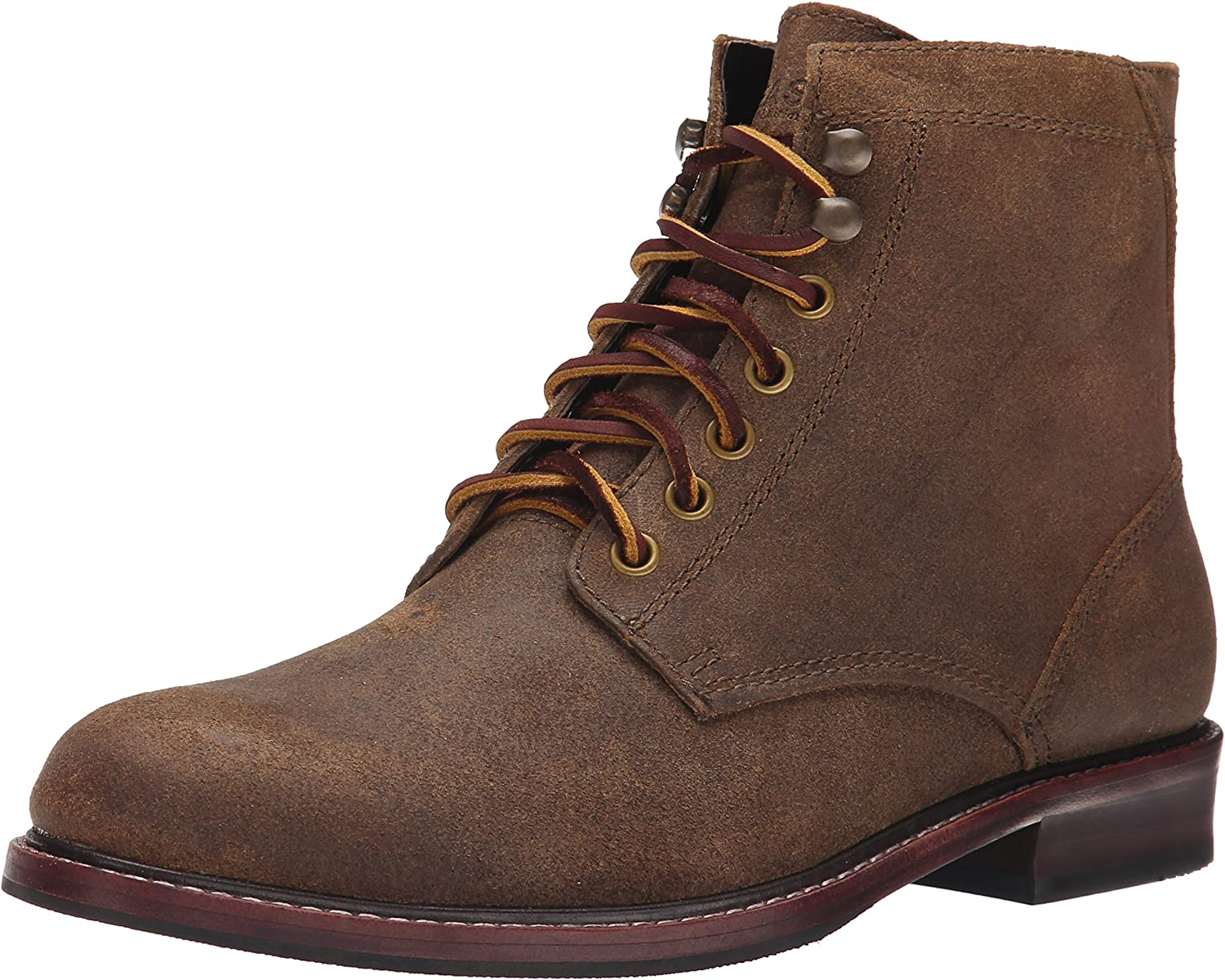 Eastland Men's Elkton 1955 Boot