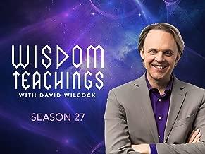 Wisdom Teachings - Season 27