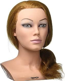 Best mk hair extensions Reviews