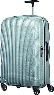 [サムソナイト] スーツケース Cosmolite コスモライト スピナー69 FL2 無料預入受託サイズ 保証付 68L 69 cm 2.3kg