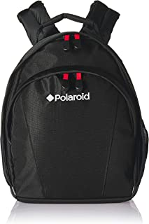 Polaroid JOZ 81 Photo Backpack