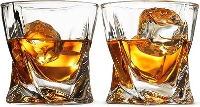 Best quadro whiskey glasses Reviews