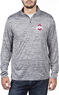 ohio state buckeyes apparel for men