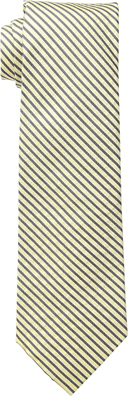 Shirting Stripe Tie