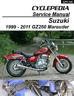 Motorcycle Motorbike Bike Protective Rain Cover For Suzuki 800Cc Vx800,U