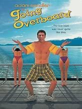 overboard adam sandler