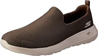 Skechers Australia GO Walk MAX Men's Walking Shoe