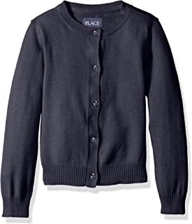children's place toddler girl jackets