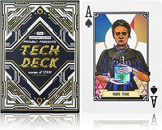 Best art deck of cards Reviews
