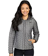 The North Face - ThermoBall Cardigan