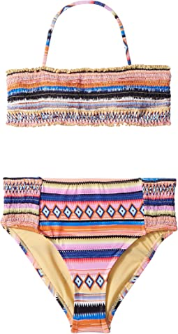Bikini safari von bogner fire ice