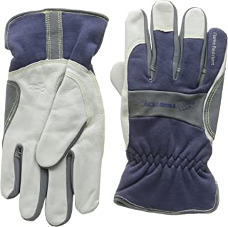 Revco T50 LG Tigster Tig Welding Gloves, Large (One Pair)