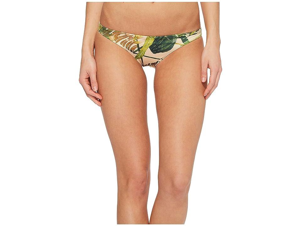 Vitamin A Swimwear Luciana Full Coverage Bottom (Mendocino) Women