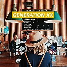 Teaser: Génération XX 0