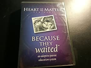 heart of the matter seminars