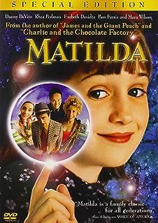 Best Matilda (Special Edition) Reviews